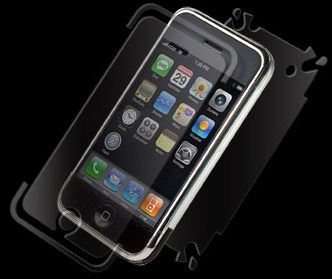 iPhone-screen-protector